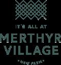 Merthyr Village